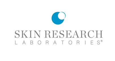 banner-skin-research-laboratories-logo