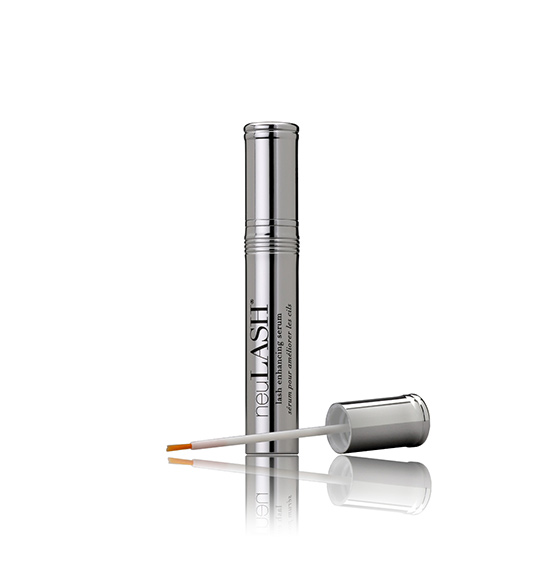 neuLASH-6ml-Serum-de-Tratamiento-para-pestanas-1