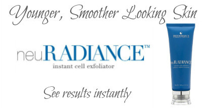 neuradiance-banner