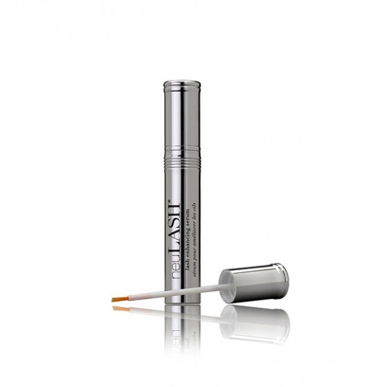 neuLASH-3.2ml-Serum-de-Tratamiento-para-pestanas-1-540×559