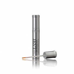 neuLASH-6ml-Serum-de-Tratamiento-para-pestanas-1-540x559