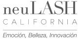 Neulash-logo-2