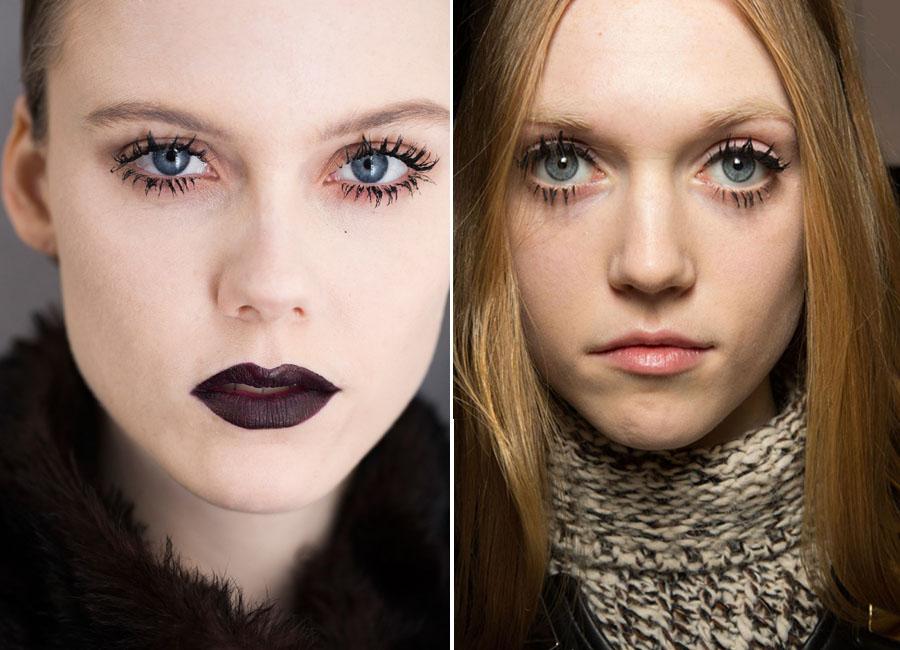 neulash_blog_tendencias_maquillaje_otoño_invierno_2016_2017_2