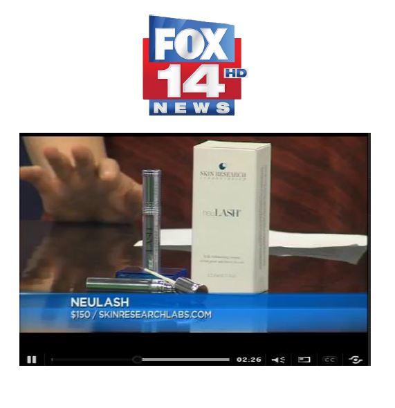 Fox 14 News