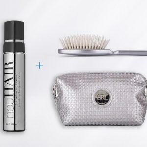 banner neuhair kit-MiniBis