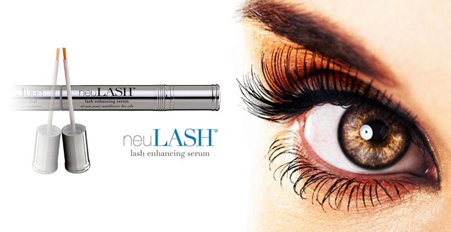 Neulash Tratamiento Serum Pestañas y Cejas