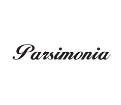 Tienda Parsimonia