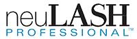 neuLASH lash enhancing serum